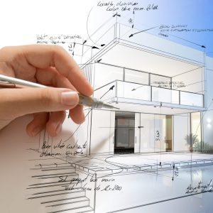 Property Development Partners, Builders, Builders Buckinghamshire, Builders Berkshire