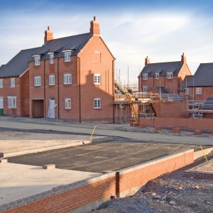 New build and development opportunities- Fresh Approach