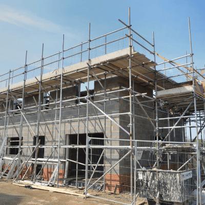 New Build Homes, New Homes, Builders, Builders Buckinghamshire, Builders Berkshire
